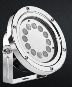 Đèn Led âm nước CQV700