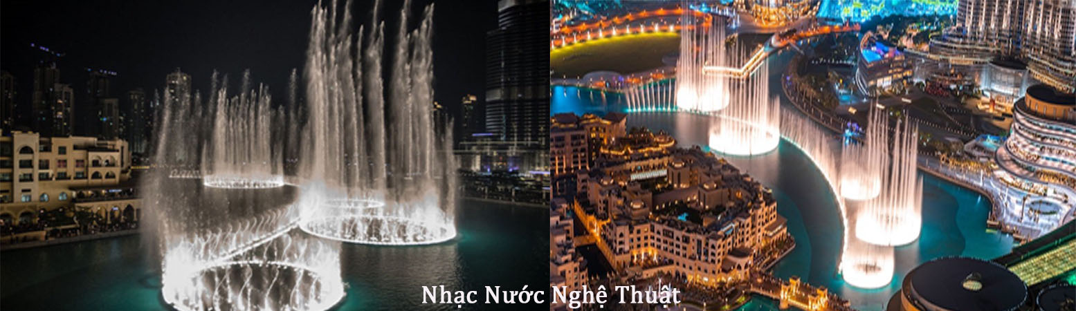 nhac-nuoc-nghe-thuat