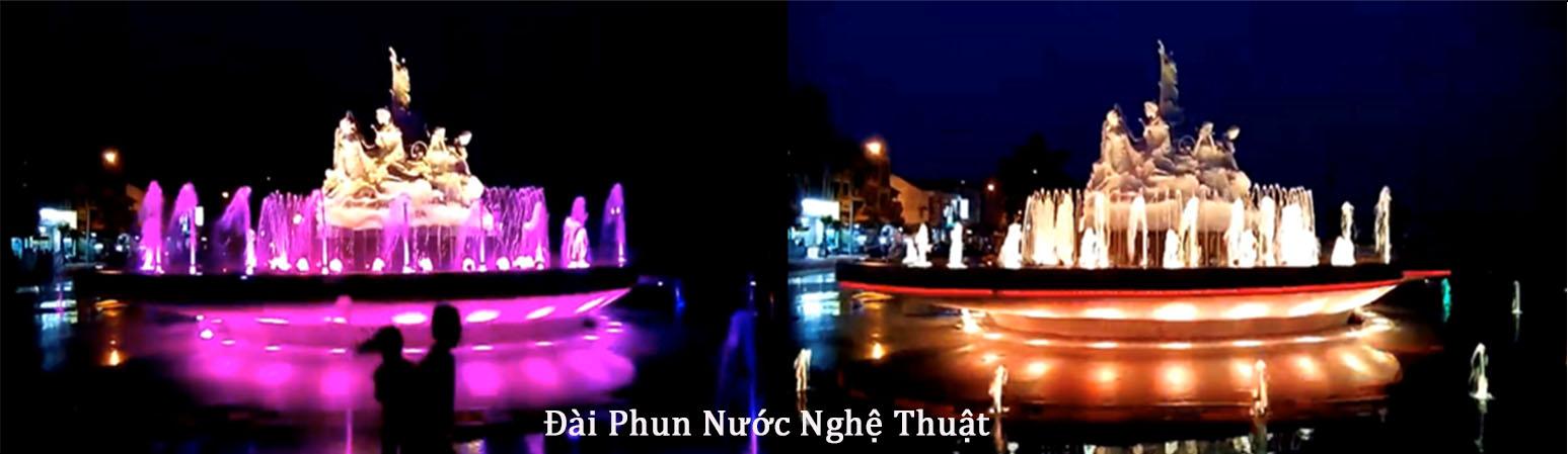 Dai Phun Nuoc (3)